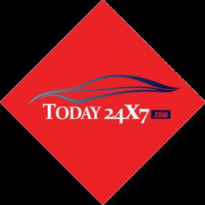 Today24x7